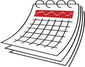Kutz Calendar