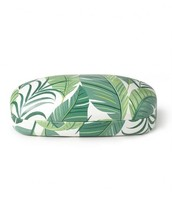 Sunglasses Case - Palm Springs $13.20