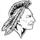 The district logo.