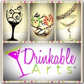 Uncork Your Creative Side!