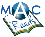 MAC Reads-A Statewide Project