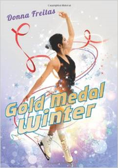 Preview of Gold Medal Winter