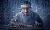 Jobs that involve coding:
