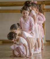 Academia de Danza Assoluta