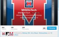 @MISDInTech
