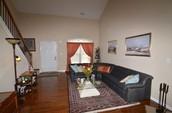 Ed Sarfo - Homes for Sale
