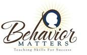Behavior Matters, LLC
