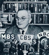 What is the Truman Doctrine? How did it delay the Cold War?