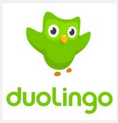 REFERENCE:  Duolingo