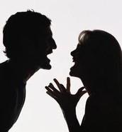 ¿Qué es la violencia en el noviazgo?