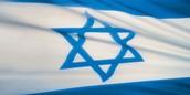 Jewish symbol.
