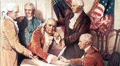 Congress at work and the influence of the powers that they have