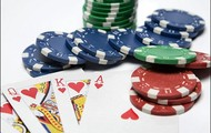 Free Facebook Poker Chips