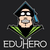 EduHero Professional Development