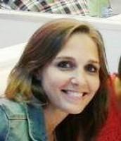 M. Eugenia Tesler
