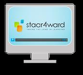 Webinar 3 - Organizing Intervention