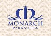 Monarch Parksuites @ Manila
