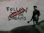 Canceled!