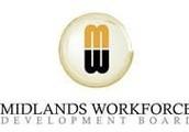 Midlands SC Works & Midlands Workforce Development Board