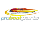 Tips On How To Be Legal And Safe Using The Right Spare Parts For Boats