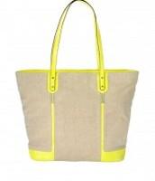 CLASSIC BAG £42.50