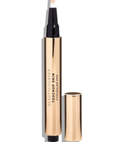 Our game changing concealer