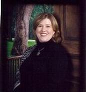 Sherrie Orr: Calhoun MS