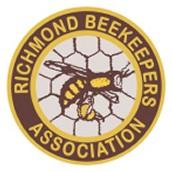 Richmond Beekeepers Association