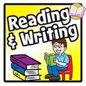 Reading & Writing