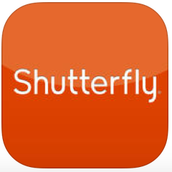 Let's Take a Look at Shutterfly