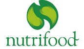 Nutrifood Training and Development Department
