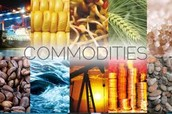Securities and Commodities Traders