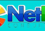 Leading Digital Marketing Company in NJ