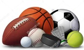 Top 3 Sports with Brain Injuries
