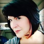 Beth Allums - Compass USA Regional Supervisor