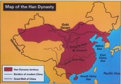 7. How did the Silk Road impact religion? Be specific.