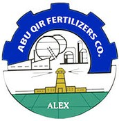 ABU QIR Fertilizers and Chemicals Industries Company