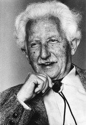 All About Erik Erikson