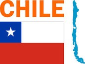 Chili sate