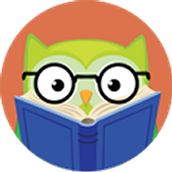 Whooo's Reading Read-A-Thon Fundraiser