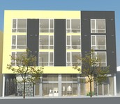 1711 APARTMENTS ON 12TH AVE
