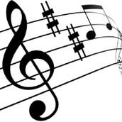 Music Tour Company