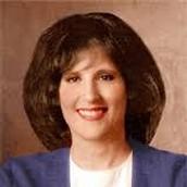 Susan Lark M. MD