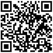 Access Our Digital Handout