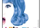 review of hairspray