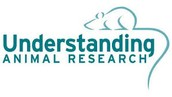 We are animal researchers here to help
