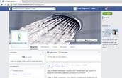 Visita nuestro Facebook, para mas informacion