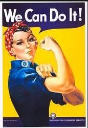 PWSLA Needs You, Yes Y-O-U!