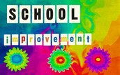 Effective School Improvement