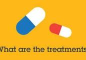 Discuss Treatment methods